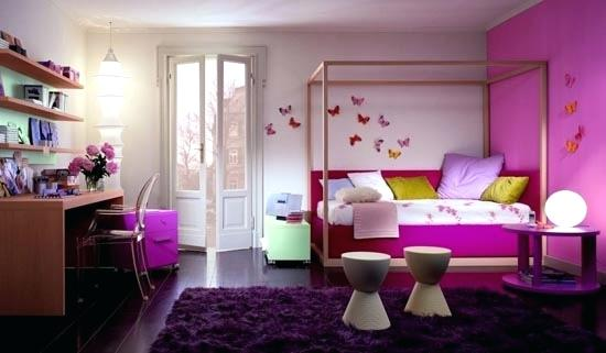 Teenage Bedroom Furniture Items