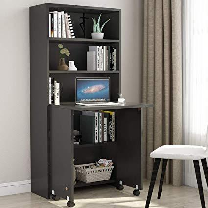 Storage Based Furniture