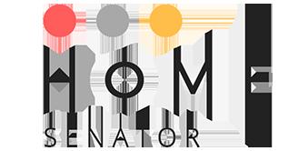 Home Senator