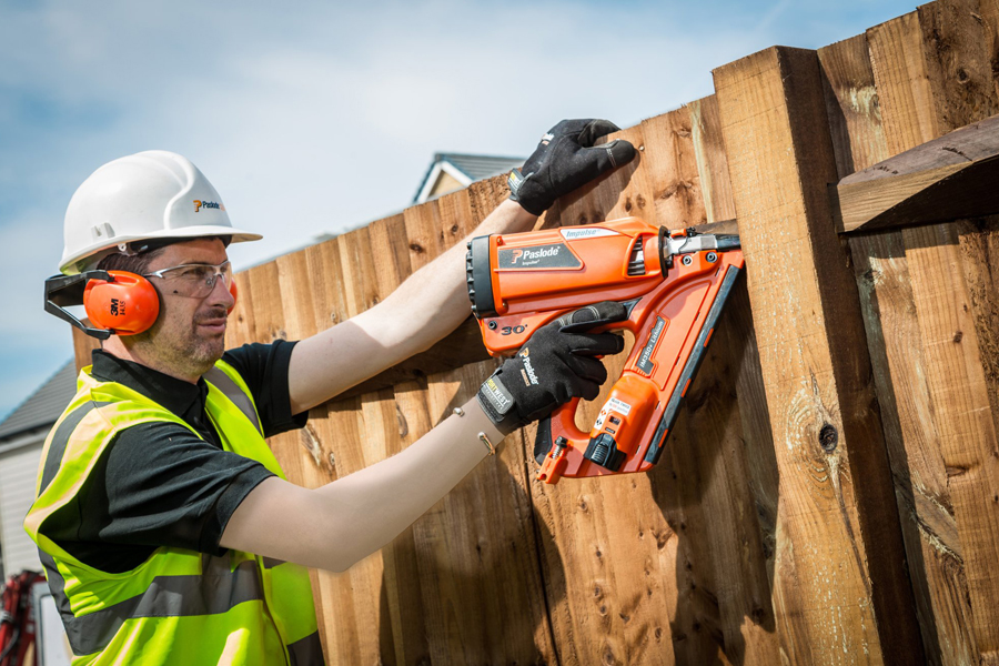 Best Nail Guns Reviews