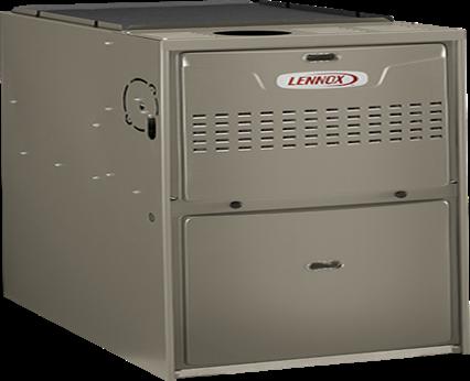 Lennox Merit Series, ML180