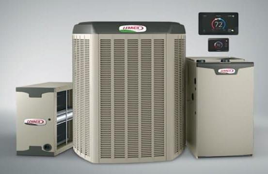 lennox appliance