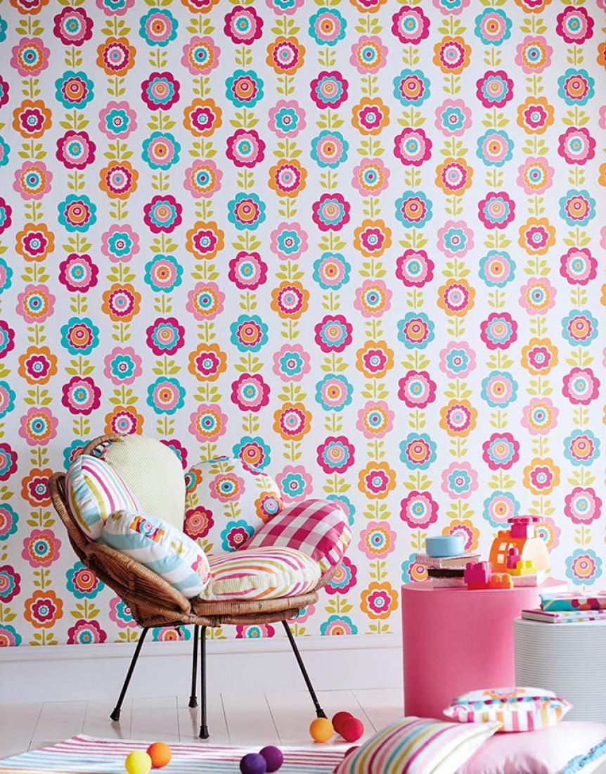 Background pattern  Description automatically generated